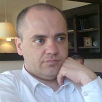 Велимир Друмев