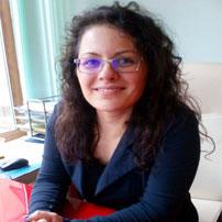 Яна Темелкова