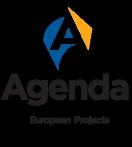 agenda_logo2x