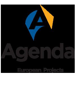agenda-bg.com