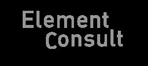 Element Consult