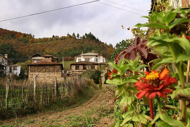 Резултат с изображение за селски райони