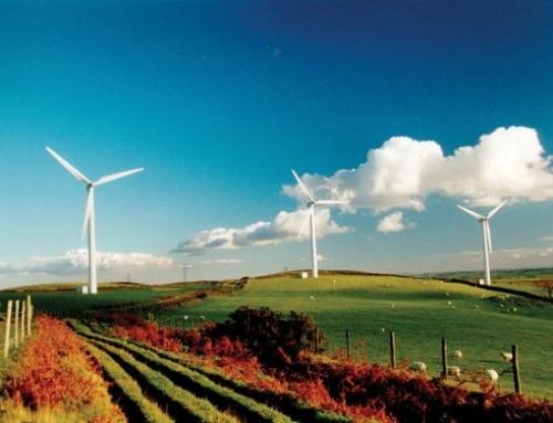 Норвежкия финансов механизъм 2009-2014 е инвестирал 11,5 млн. евро в зелени проекти
