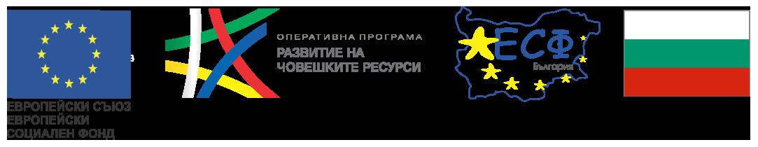 EU - Agenda Ltd
