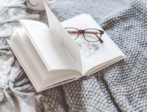 Конкурс за любителите на четенето