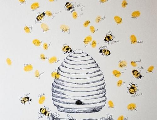 Започва прием по мярка Е от пчеларската програма от 27 март