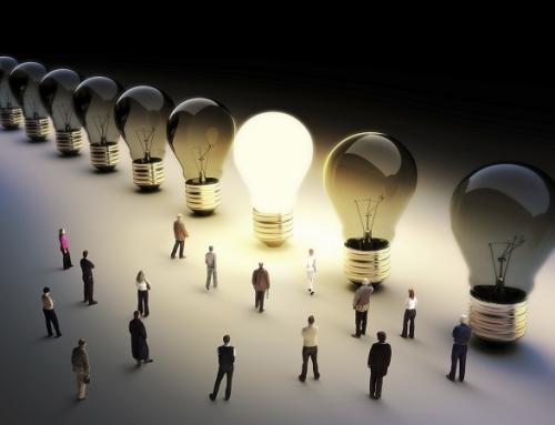 """МИГ Белово, Септември, Велинград, с финансовата подкрепа на ОП РЧР, обявява процедура за подбор на проекти за безвъзмездна финансова помощ: BG05M9OP001-2.021 МИГ """"Белово, Септември, Велинград – социално-икономическа интеграция на маргинализирани общности като ромите"""""""