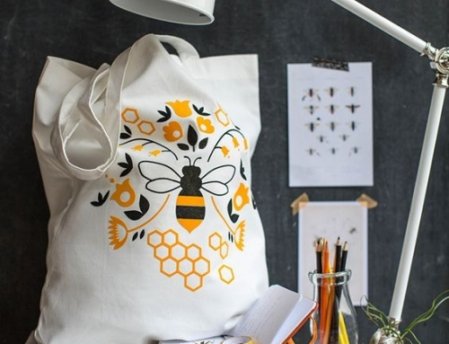 Увеличение с 50% бюджета за националните програми по пчеларство