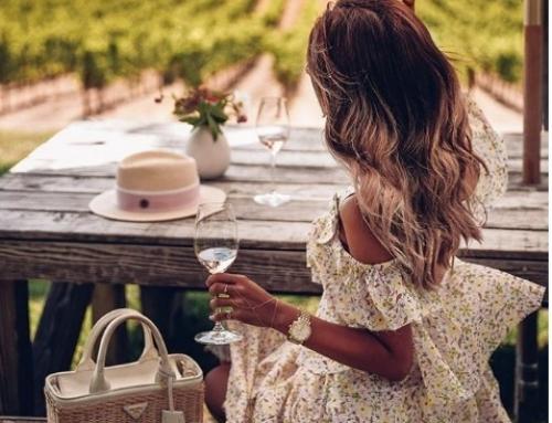 Подготвят нова програма за подпомагане в лозаро-винарския сектор