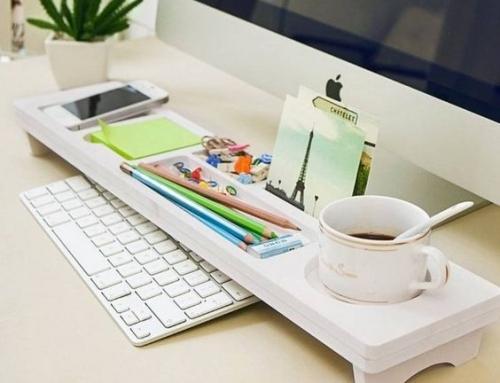 Приемът по мярка 7.2 стартира електронно чрез ИСУН