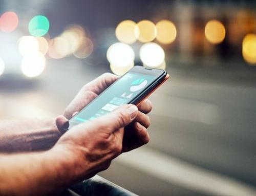 WiFi4EU: Започва регистрацията за европейско финансиране на точки за публичен достъп до безжичен интернет