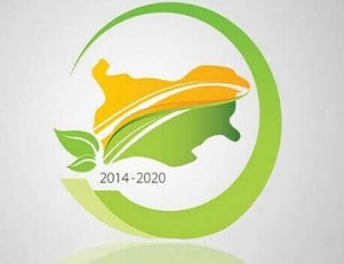 """Предварително класиране по подмярка 7.2. """"Инвестиции в създаването, подобряването или разширяването на всички видове малка по мащаби инфраструктура""""  от ПРСР 2014 – 2020 г."""