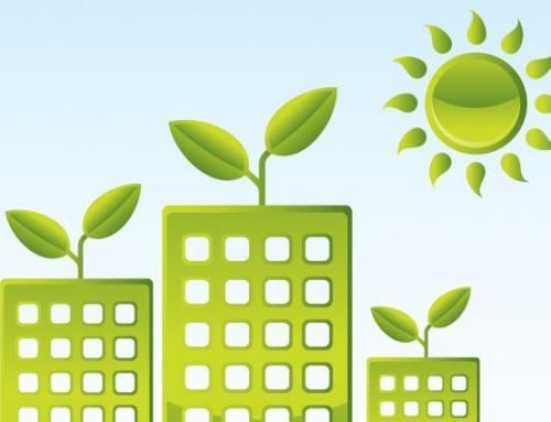"Процедура: ""Енергийна ефективност в периферните райони-3"""