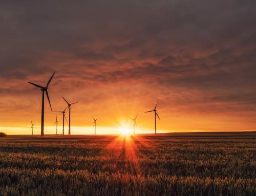 Засилване на екологичното възстановяване в ЕС: Комисията инвестира 1 милиард евро в иновативни проекти за чисти технологии