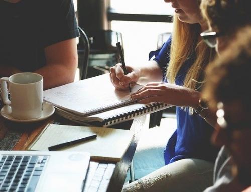 Социални и стартиращи предприятия могат да получат микрокредити до 50 000 евро по инструмент, финансиран от ОПРЧР