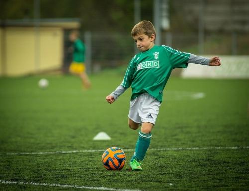 Бъдещият работен план на ЕС за спорта (2021-2024 г.)