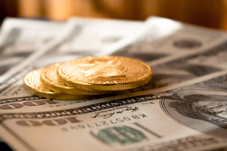 Девет банки искат да отпускат антикризисни кредити с гаранции от Фонда на фондовете